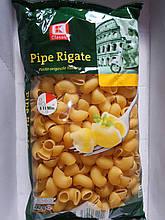 Макароны Рожки Pipe Rigate 500 гр