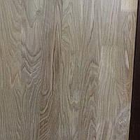 Мебельный щит дуб срощенный сорт А/В 18*600*2500/3000 мм