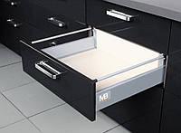 Мебельный ящик Modern Box средний 550