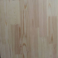 Мебельный щит сосна срощенный сорт А/В 18*600*2500/3000 мм.
