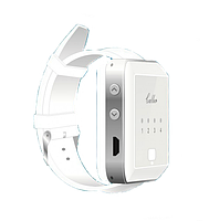 Зональный пейджер Smart-41H 4-х белый