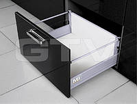Мебельный ящик Modern Box высокий 300
