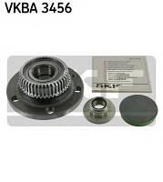 Подшипник задней ступицы VW (Фольксваген) Golf IV 1997-->2005 SKF (Швеция) VKBA 3456