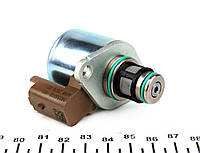 Клапан топливного насоса Fiat Scudo 2.0D/Renault Kangoo 1.5dCi 09-
