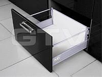 Мебельный ящик Modern Box высокий 350