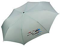 Женский зонт Airton (механика), арт.3511-20