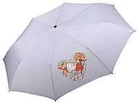 Женский зонт Airton (механика), арт.3511-22