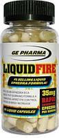 GE Pharma LiquidFire 1 капс.