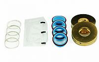 Ремкомплект для систем гидроабразивной резки FLOW HP Seal Kit, 60K