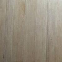 Мебельный щит ольха цельноламельный сорт А/В 18*600*2000-3000 мм