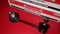 Стойка стабилизатора задняя L PROFIT B11-2916030
