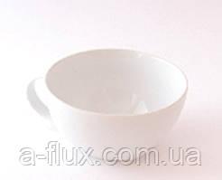 Чашка Victoria Lubiana 280 мл