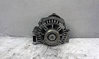 Генератор Doblo Combo Corsa Astra H 1.3 75A 46823546 TG8S010 2542671C Valeo