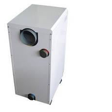 Котел газовый Житомир 3 КС-Г-012-СН (теплообменник нержавейка), фото 2