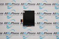 Дисплей для мобильного телефона LG E400 Optimus L3 / E405 Optimus L3 / T370 / T375 / T385