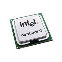 Процессор Intel Pentium 511   S775