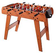 Игровой стол  футбол ECOTOYS