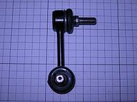 Стойка стабилизатора задняя R B11-2916040