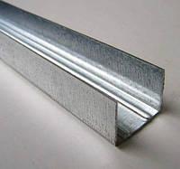 Профиль UD 3м (0,4 мм)