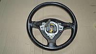 Руль Volkswagen Bora 2003г.в. 1J0419091AEE74