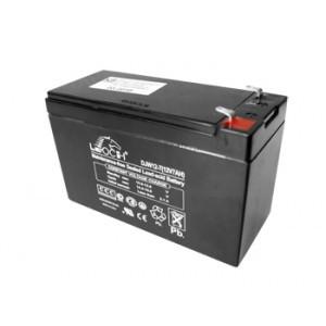SA214-7 Аккумулятор 12V/7Aч