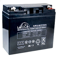 SA214-18 Аккумулятор 12V/18Ah