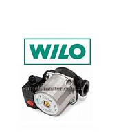 Насос циркуляционный Wilo Star-RS 25/4-3P 130