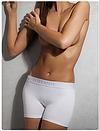Трусики-шортики Doreanse 8110 белые, фото 2