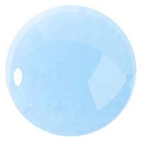 """Жидкие камни Magic Stones """"IRISK"""" (Голубой топаз), 7 мл"""