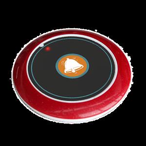 Беспроводная кнопка вызова Smart-21