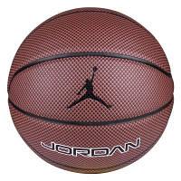 Баскетбольный мяч Jordan