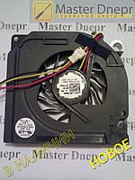 Вентилятор Fan Кулер Acer 4220 4120 4420 4620 4620Z MG600090V1-B010-S99