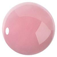 "Жидкие камни Magic Stones ""IRISK"" (Розовый кварц), 7 мл"