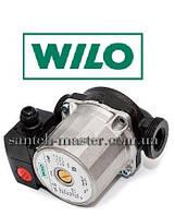 Насос циркуляционный Wilo Star-RS 25/7-130