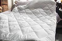 Одеяло 140*205 Lotus Нежность полуторное