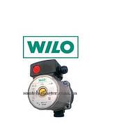 Насос циркуляционный Wilo Star-RS 15/7-3P 130