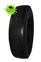 Грузовые шины Fronway HD757, 295/80R22.5