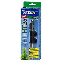 Tetra Tetratec HT 25
