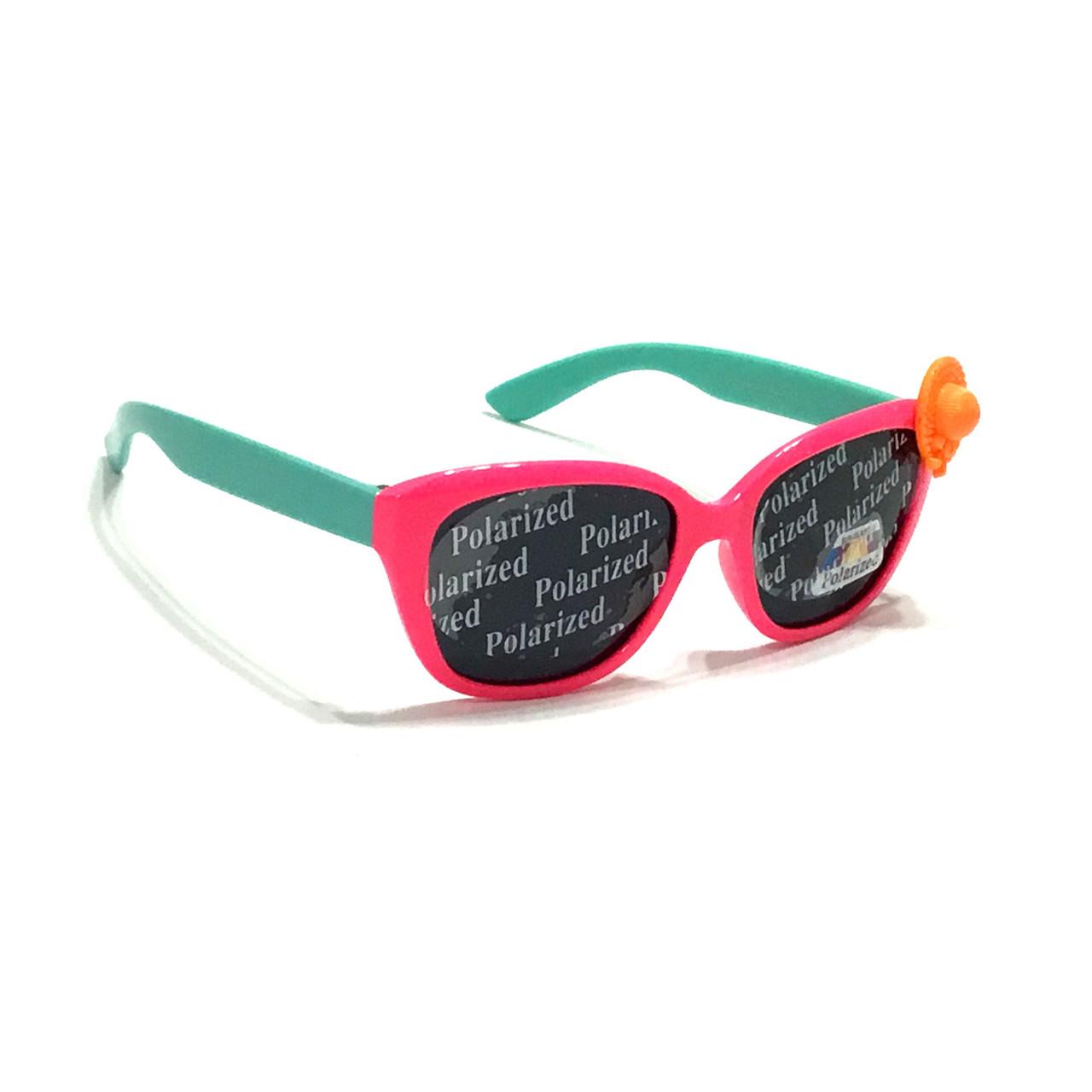 7a82b4b59074 Детские очки-полароид  продажа, цена в Харьковской области ...