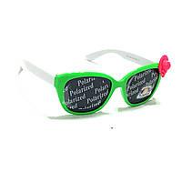 Детские очки-полароид, фото 1