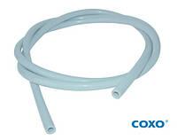 Шланг для слюноотсосса крупный CX191