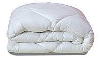 Одеяло 140*205 Lotus Comfort Bamboo полуторное