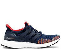Кроссовки Adidas Good Year — Купить Недорого у Проверенных Продавцов ... 7e87e4a0c2a