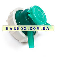 Пульсатор нерегулируемый для доильного аппарата