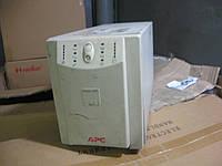 UPS APC 1000 Smart СИНУСОИДА  ибп бесперебойник