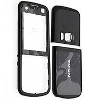 Корпус A-Class для Nokia 5320