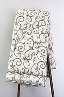 Одеяло Lotus Colour Fibre 140*205 полуторное