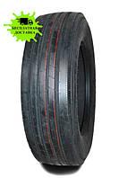 Грузовые шины Fullrun TB766, 295/60R22.5