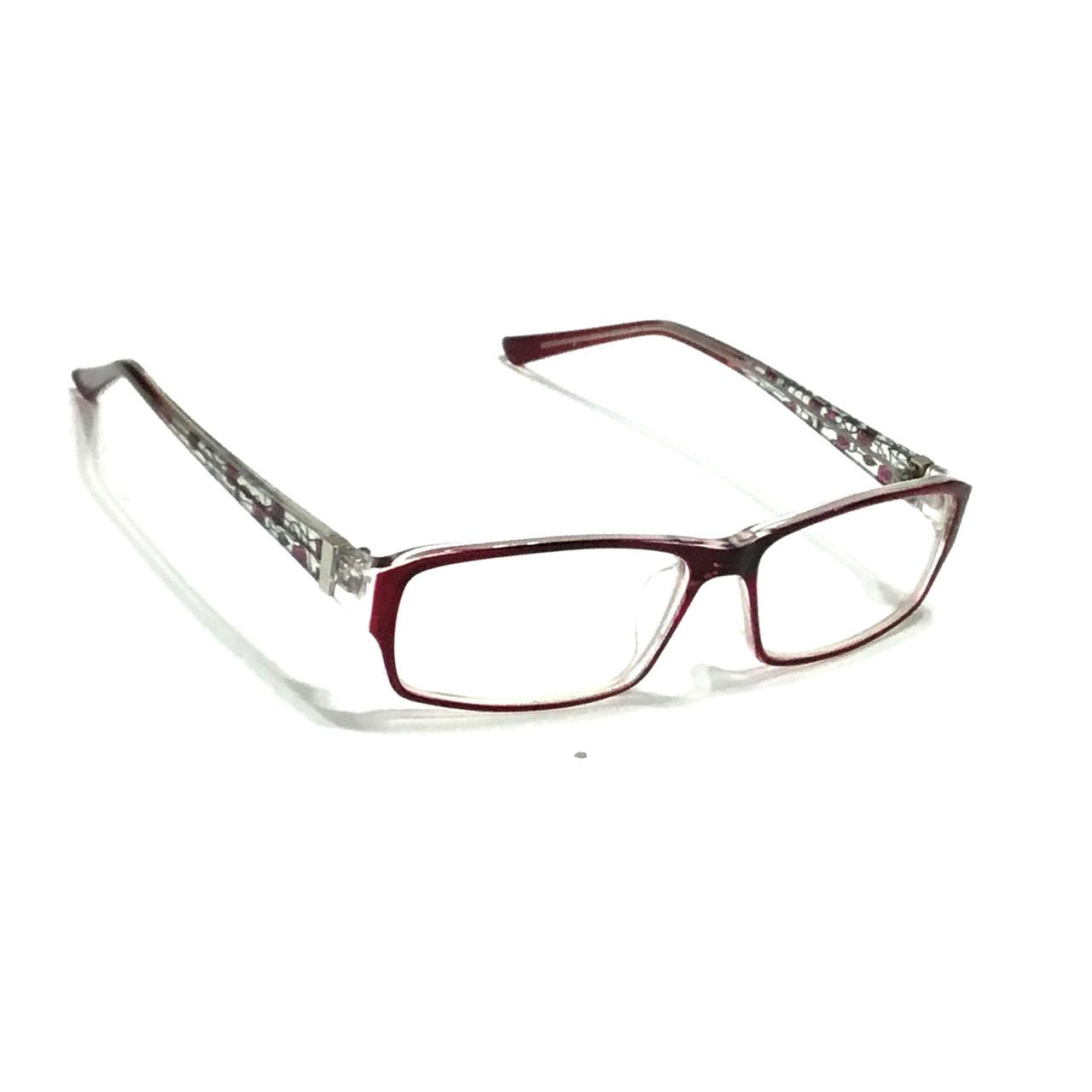 Компьютерные очки 370
