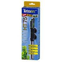 Tetra Tetratec HT 75
